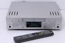 Linn Classik Movie System DVD/ CD/  AM FM Tuner/ Amplifier