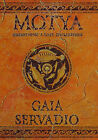 Motya: Unearthing a Lost Civilization by Gaia Servadio (Hardback, 2000)