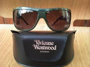 5935a958a54b Image is loading BN-with-case-Vivienne-Westwood-Sunglasses