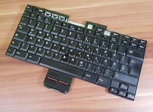 Eine-Taste-der-Tastatur-IBM-02K5521-TT86-GR-WLG-5609L-von-Thinkpad-T23