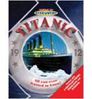 Titanic by Bonnier Books Ltd (Hardback, 2012)
