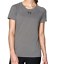 Womens-Under-Armour-Team-HeatGear-Tech-Locker-Tee-Short-Sleeve-1268481-Loose-Fit thumbnail 10