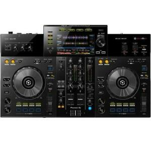 PIONEER XDJ-RR (Open box /new/free shipping in Canada  / Boite ouverte / neuf) Canada Preview