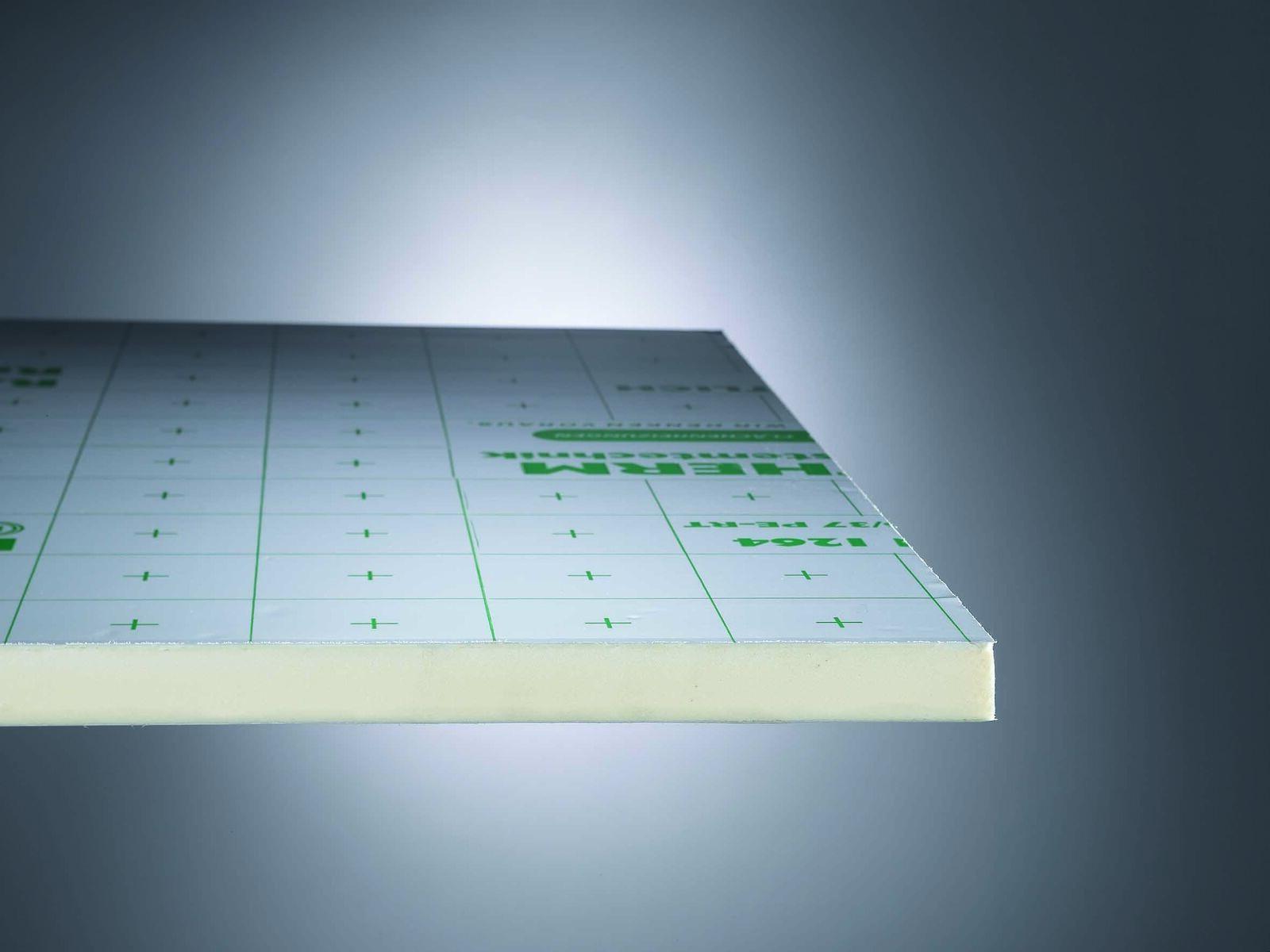 Verbundplatte Verbundplatte Verbundplatte EMPUR