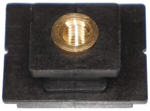 MINI-Luce-anteriore-staffa-di-montaggio-dado-Clip-M6-x-1-00-mm-63122752224