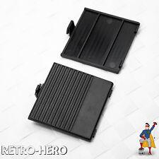 GameBoy Classic Batterie Deckel Schwarz Akku Fach Klappe Game Boy Battery Black