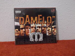 DAMELO-CD-by-THE-MOSA-PROJECT-LATINFLAVA-2003