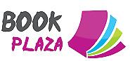 BOOK-PLAZA