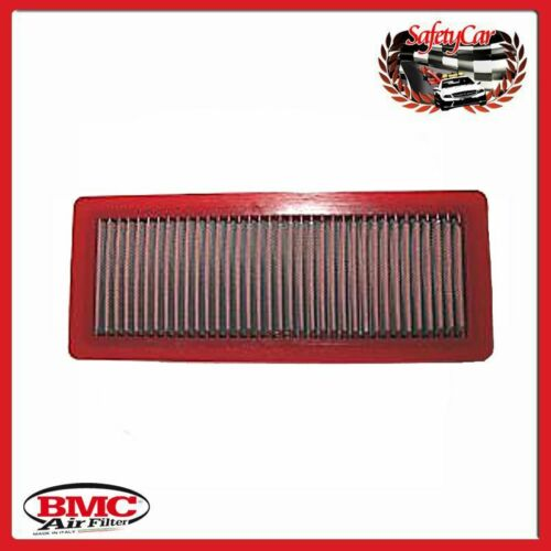 Filtro Aria BMC FB484//08#10 PER CITROËN C4 SEDAN 1.6 Turbo 150CV DAL 13 />