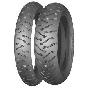 Michelin 1507017MIA3CVRTL 150//70 R17 69V TL ANAKEE III C