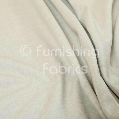 Durable material de terciopelo suave Tela Gruesa Tejido De Tapicería Mobiliario Interior