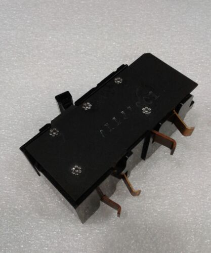 "XO220 Square D Thick Model Circuit Breaker 2 Pole 20 Amp 240V /""2 YEAR WARRANTY/"""