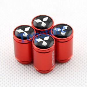 Car  Black SKULL Crossbones Wheel Tire Tyre Valve Stem Air Cap Set FIT BMW