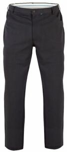 Pocket D555 Stretch Five Trouser Bi qqZw17U
