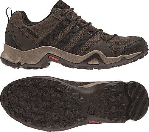 ADIDAS AX2R Herren Terrex Schuhe Sneaker Trekking Wandern Outdoor, CM7726