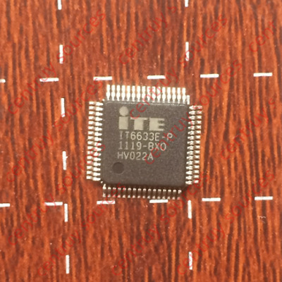 QFP-44Best Offer 1PCS NEW EPM7064STC44-10N ALTERA 1130