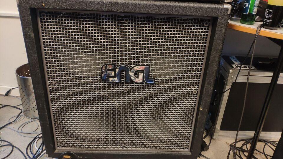 Guitarkabinet, Engl HRB 6238, 240 W