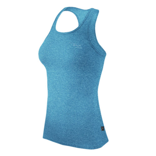 ROUGH RADICAL Damen Funktionsshirt Fitness Jogging Lauf Shirt LADYs TANK TOP SG