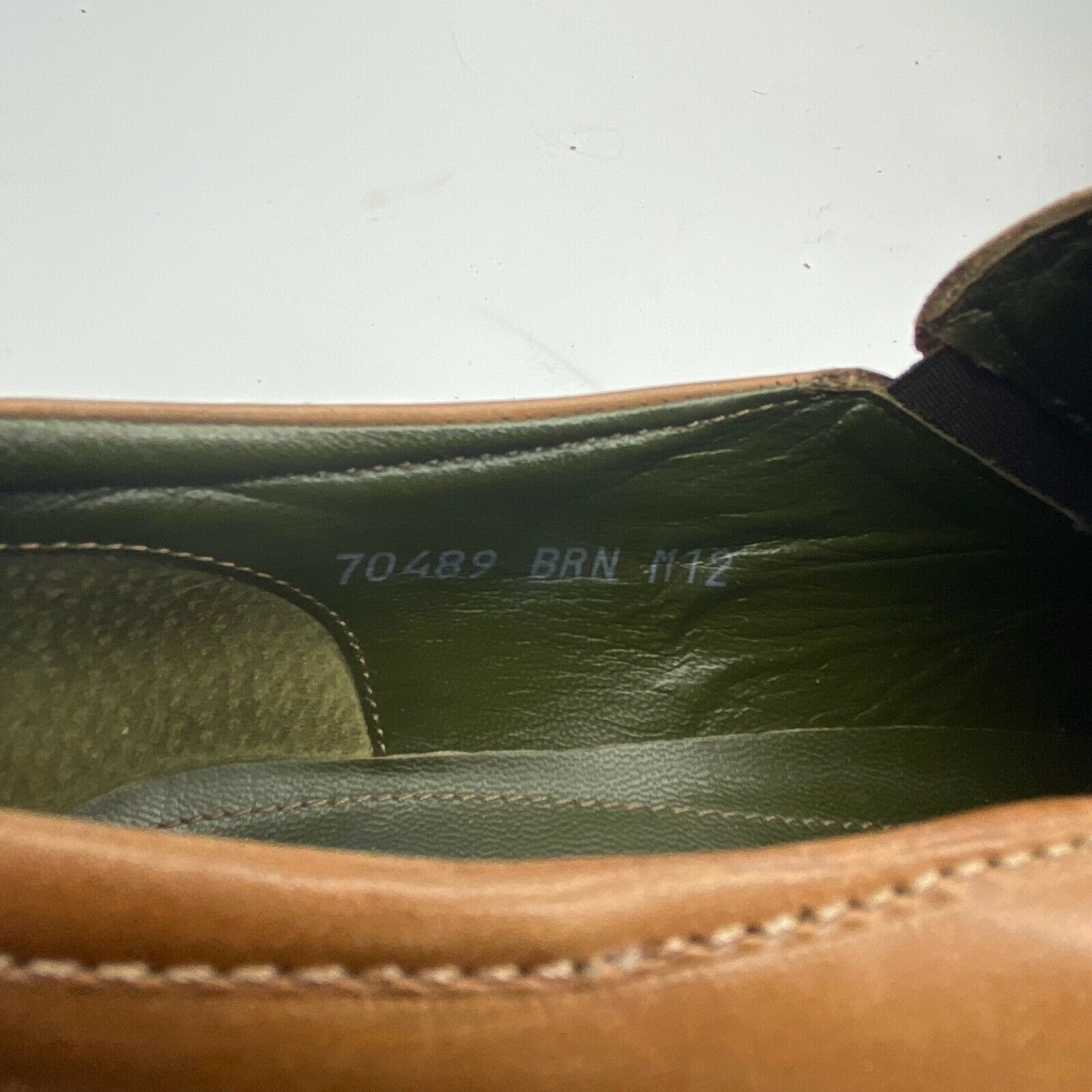 Skechers Collection Mens 12  Shoes Loafers Phoeni… - image 10