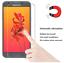 3x-Tempered-Glass-Screen-Protector-For-Samsung-Galaxy-J3-Achieve-J3-Star-J3-2018 thumbnail 4