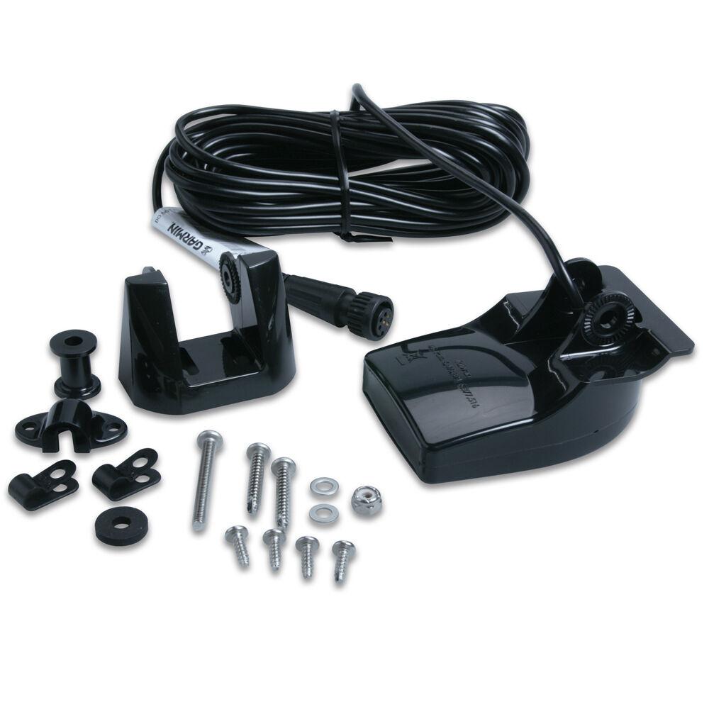 Garmin 300c Fishfinder Wiring Diagram | Wiring Liry on garmin 7 pin wiring diagram, rei diagrams, lowrance wiring diagrams, garmin gpsmap schematic diagrams service manuals, delphi radio diagrams,