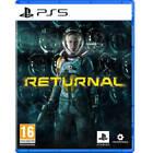 Returnal -- Edizione Standard (Sony PlayStation 5, 2021)