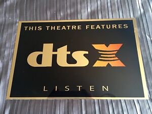 Dts ads buy & sell used - find great deals and prices