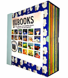My-Big-Box-of-Bedtime-Stories-Collection-20-Books-Box-Set-Children-Reading-Books