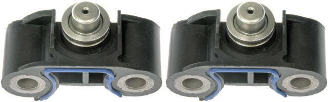 Engine Timing Chain Tensioner Dorman 420-123
