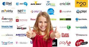 PHONE-BILL-CENTER-TURNKEY-WEBSITE-ONLINE-BILL-PAY-AUTHORIZED-DEALER-CODE