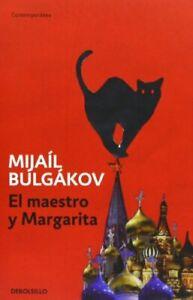 El-maestro-y-Margarita-CONTEMPORANEA