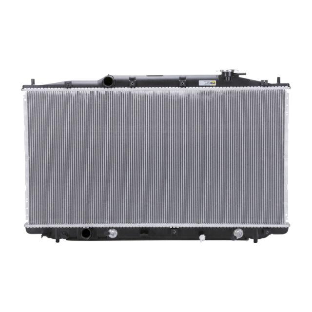 Radiator TYC 13384 Fits 13-18 Acura RDX