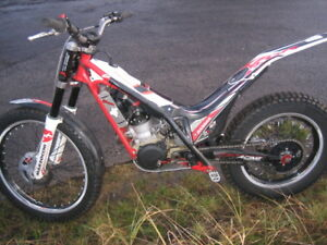 Gasgas-Gas-gas-Pro-TXT-Trail-Trial-300-250-280-BETA-SHERCO
