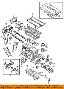 KIA Oem 0305 Riovalve Cover Gasket 224412x001 Ebay. Is Loading KIAoem0305riovalvecovergasket. KIA. 2005 KIA Rio Engine Diagram Of A Head Gasket At Scoala.co