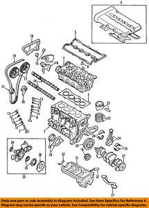 KIA Oem 0105 Rioengine Oil Pan Gasket 215222x000 Ebay. Is Loading KIAoem0105rioengineoilpan. KIA. 2002 KIA Rio Engine Diagram Oil At Scoala.co