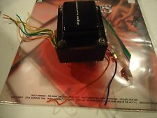 Marantz 2225 Stereo Receiver Parting Out Power Transformer