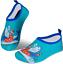 thumbnail 27 - IceUnicorn Water Socks for Kids Boys Girls Non Slip Aqua Socks Beach Swim Socks