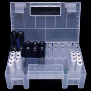 Hot-Portable-Hard-Plastic-Battery-Case-Holder-Storage-Box-for-AA-AAA-Batteries