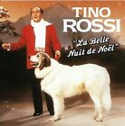 La Belle Nuit de Noel by Tino Rossi (CD, Oct-2003, EMI Music Distribution)