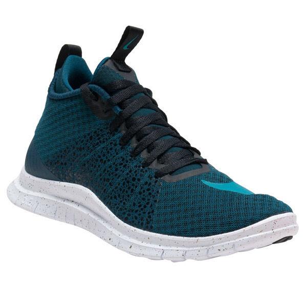 Nike F.C. Free Hypervenom 2 <747140-300> Men's Comfortable Brand discount