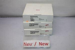 Siemens-simatic-s7-6es7-193-4ca20-0aa0