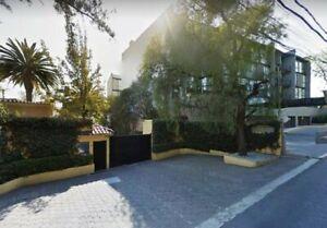 Casa en Condominio en venta Tetelpan