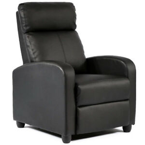 recliner chairs for living room chair on sale rv wall hugger rh ebay com ebay rv captains chairs