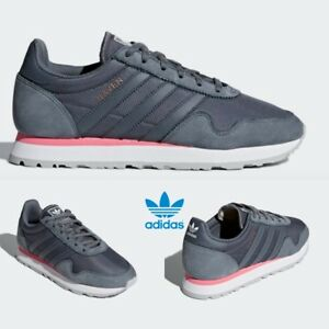 size 40 10979 00a05 Image is loading Adidas-Originals-Haven-Shoes-Athletic-Sneaker-CQ2524-SZ4-