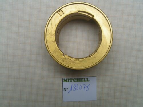BOBINE alu MITCHELL QUARTZ 330 GOLD /& divers Moulinets SPOOL REEL PART 181075