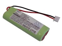 Batterie 300mah 4.8v Pour Dogtra 1804nc Receiver,180ncp Transmitters