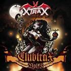 X-traX Clubhits Vol.3 Annivers von Various Artists (2011)