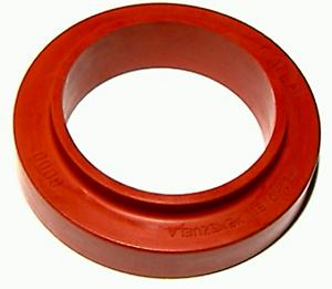 Universal Coil Spring Insulator Polyurethane T Alem Ta0009