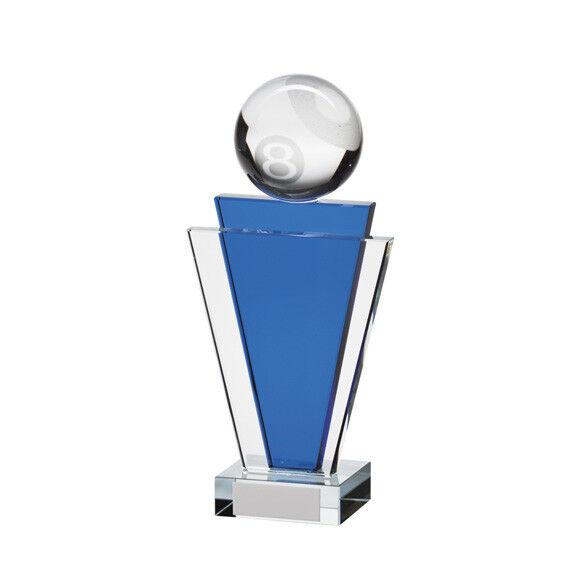 GUANTO DI PROTEZIONE PISCINA Premium vetro W Blautrophy MISURE FREE incisione. 3 MISURE Blautrophy ba355c