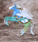 TRAIL OF PAINTED PONIES Guardian Angel 2016 Ornament~3.25